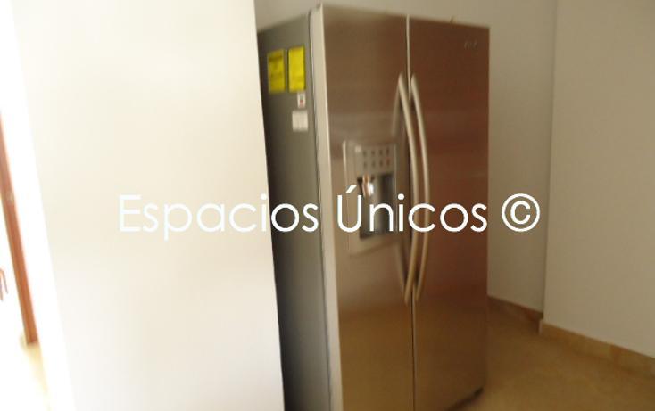 Foto de departamento en renta en  , club deportivo, acapulco de juárez, guerrero, 577309 No. 28
