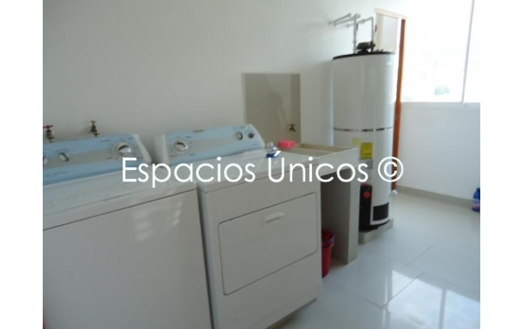 Foto de departamento en renta en, club deportivo, acapulco de juárez, guerrero, 577309 no 29