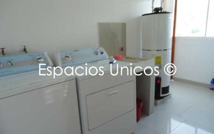 Foto de departamento en renta en  , club deportivo, acapulco de juárez, guerrero, 577309 No. 29