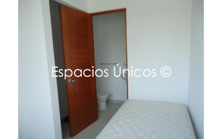 Foto de departamento en renta en, club deportivo, acapulco de juárez, guerrero, 577309 no 30