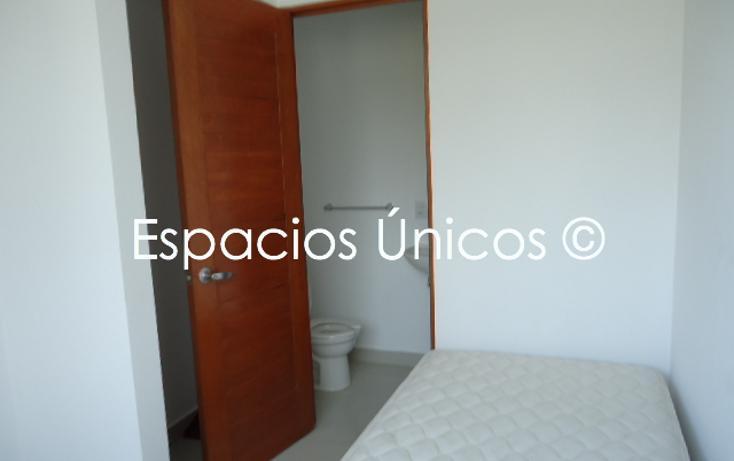 Foto de departamento en renta en  , club deportivo, acapulco de juárez, guerrero, 577309 No. 30