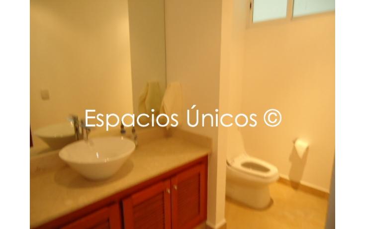Foto de departamento en renta en, club deportivo, acapulco de juárez, guerrero, 577309 no 31