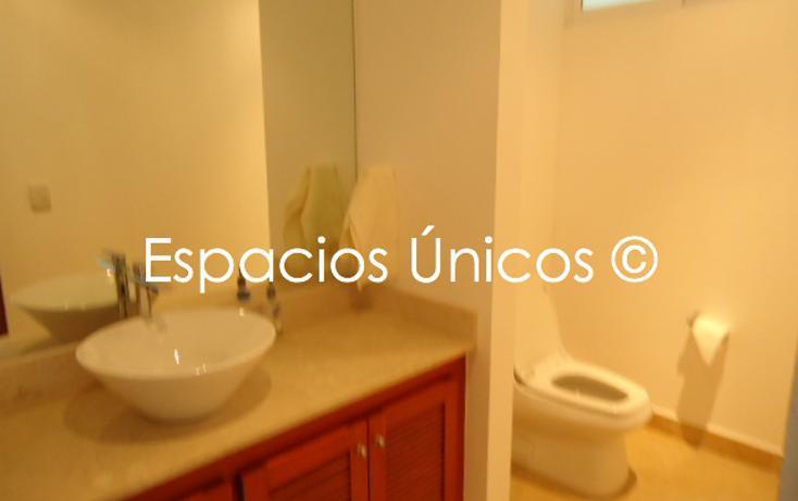 Foto de departamento en renta en  , club deportivo, acapulco de juárez, guerrero, 577309 No. 31