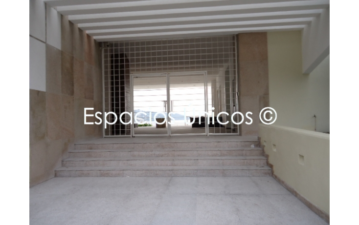 Foto de departamento en renta en, club deportivo, acapulco de juárez, guerrero, 577309 no 32