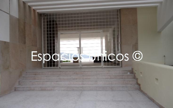 Foto de departamento en renta en  , club deportivo, acapulco de juárez, guerrero, 577309 No. 32