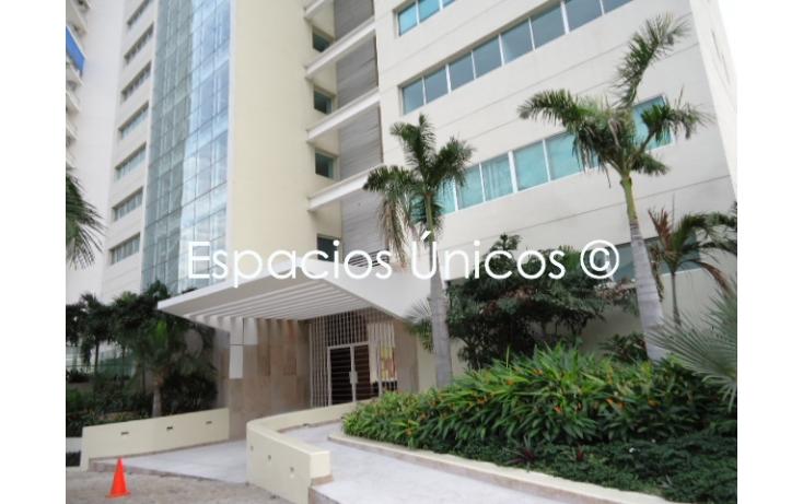 Foto de departamento en renta en, club deportivo, acapulco de juárez, guerrero, 577309 no 33