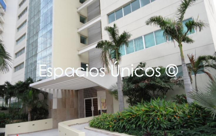 Foto de departamento en renta en  , club deportivo, acapulco de juárez, guerrero, 577309 No. 33