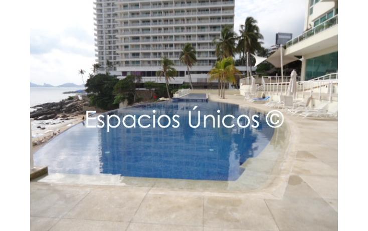 Foto de departamento en renta en, club deportivo, acapulco de juárez, guerrero, 577309 no 34