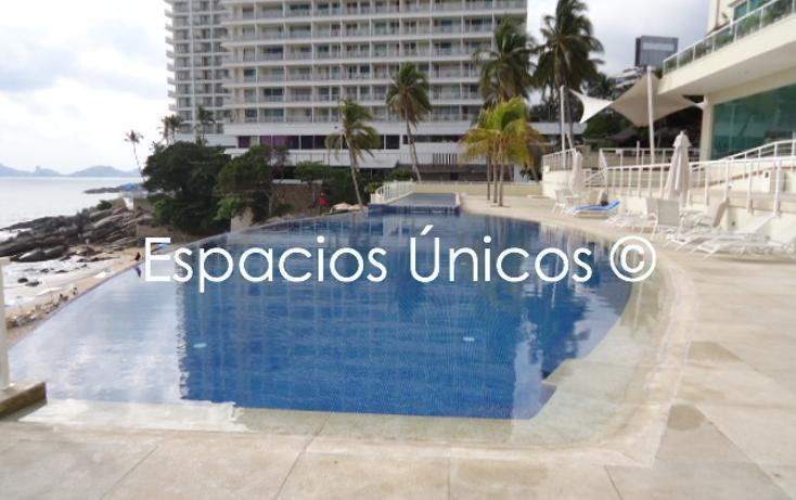 Foto de departamento en renta en  , club deportivo, acapulco de juárez, guerrero, 577309 No. 34