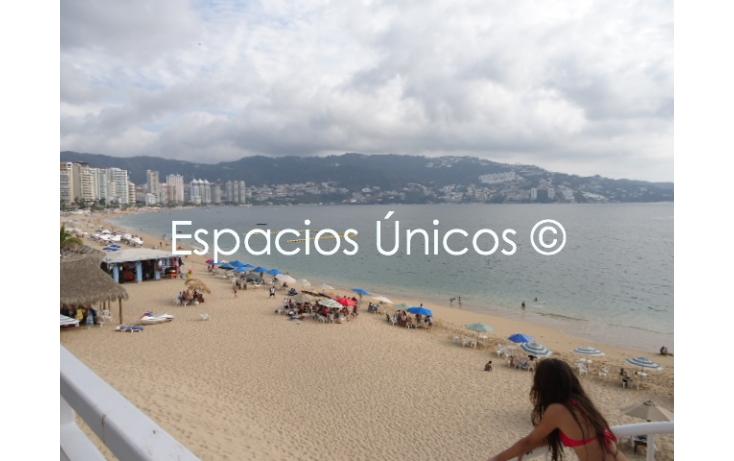 Foto de departamento en renta en, club deportivo, acapulco de juárez, guerrero, 577309 no 35