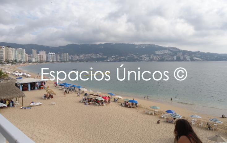 Foto de departamento en renta en  , club deportivo, acapulco de juárez, guerrero, 577309 No. 35