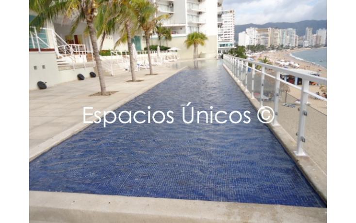 Foto de departamento en renta en, club deportivo, acapulco de juárez, guerrero, 577309 no 36