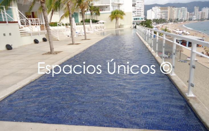 Foto de departamento en renta en  , club deportivo, acapulco de juárez, guerrero, 577309 No. 36