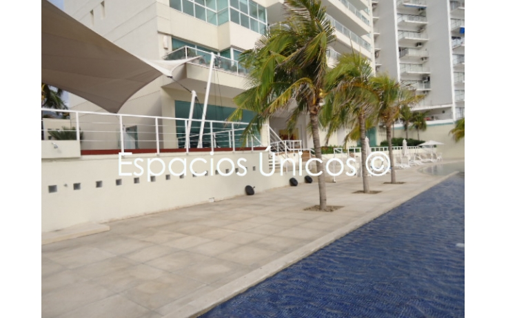 Foto de departamento en renta en, club deportivo, acapulco de juárez, guerrero, 577309 no 37