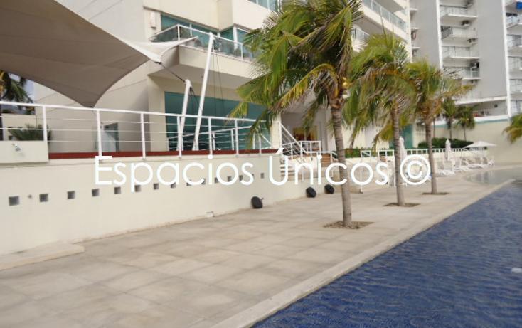 Foto de departamento en renta en  , club deportivo, acapulco de juárez, guerrero, 577309 No. 37