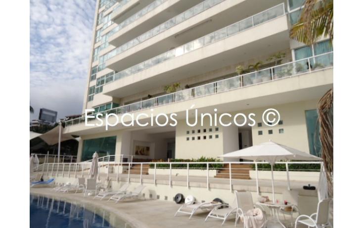 Foto de departamento en renta en, club deportivo, acapulco de juárez, guerrero, 577309 no 38