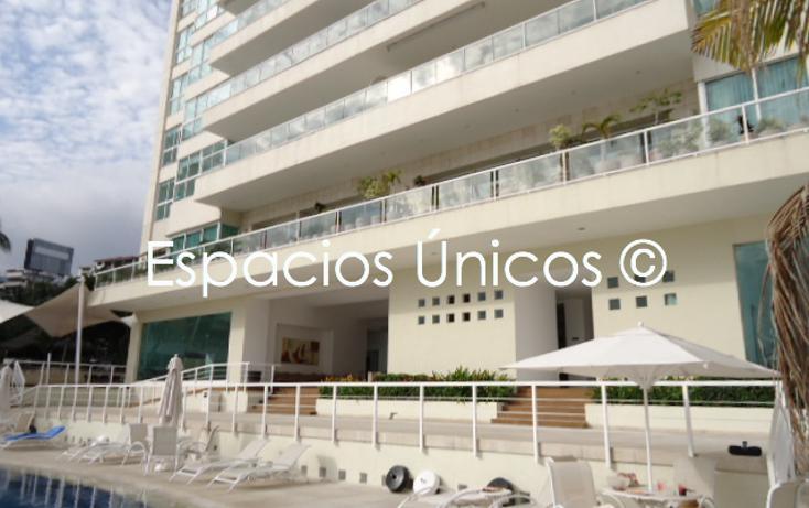 Foto de departamento en renta en  , club deportivo, acapulco de juárez, guerrero, 577309 No. 38