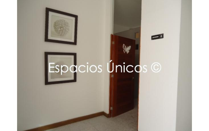 Foto de departamento en renta en, club deportivo, acapulco de juárez, guerrero, 577309 no 39