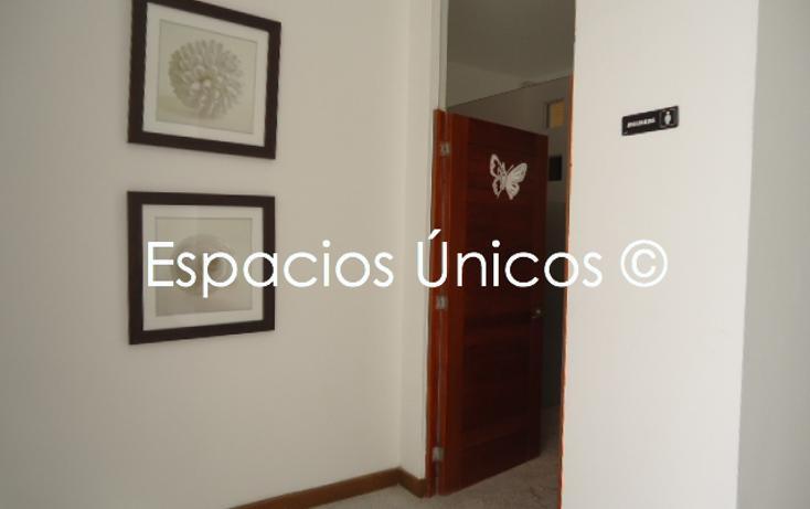 Foto de departamento en renta en  , club deportivo, acapulco de juárez, guerrero, 577309 No. 39