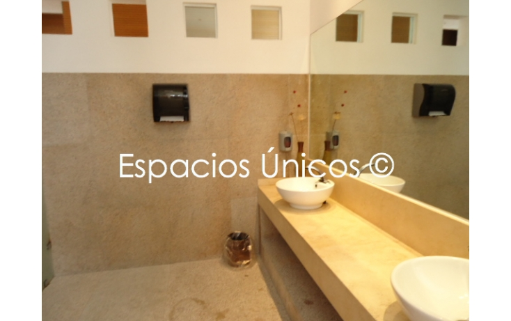 Foto de departamento en renta en, club deportivo, acapulco de juárez, guerrero, 577309 no 40