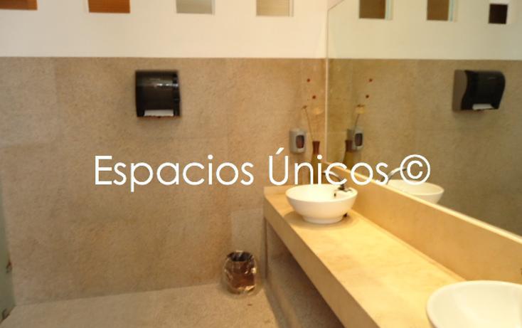 Foto de departamento en renta en  , club deportivo, acapulco de juárez, guerrero, 577309 No. 40