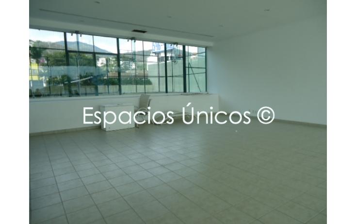 Foto de departamento en renta en, club deportivo, acapulco de juárez, guerrero, 577309 no 41