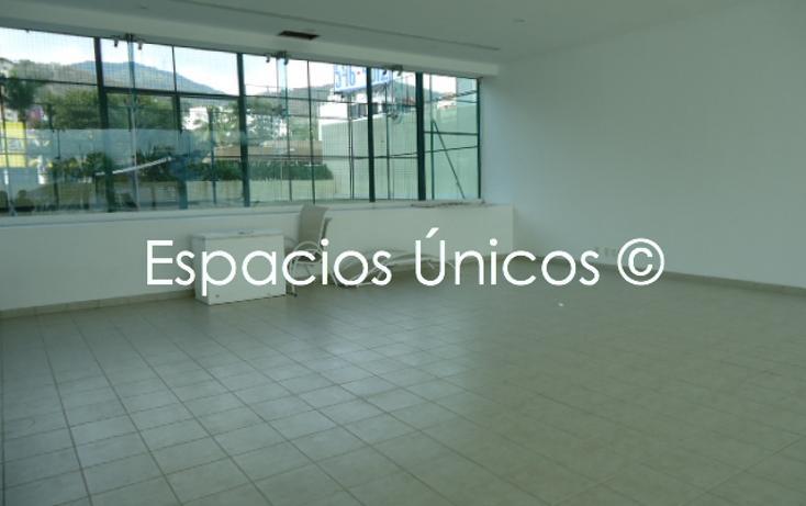 Foto de departamento en renta en  , club deportivo, acapulco de juárez, guerrero, 577309 No. 41