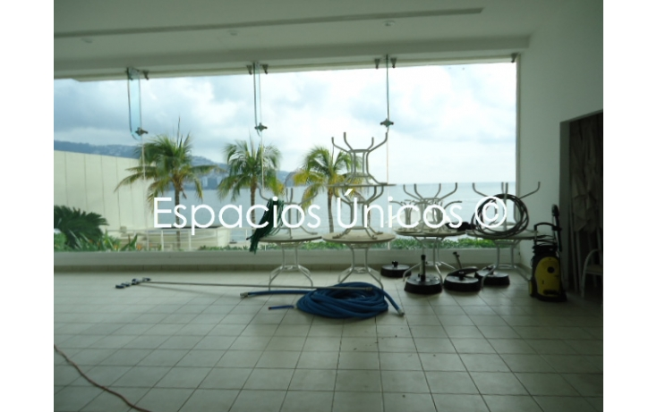 Foto de departamento en renta en, club deportivo, acapulco de juárez, guerrero, 577309 no 42