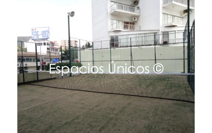 Foto de departamento en renta en, club deportivo, acapulco de juárez, guerrero, 577309 no 43
