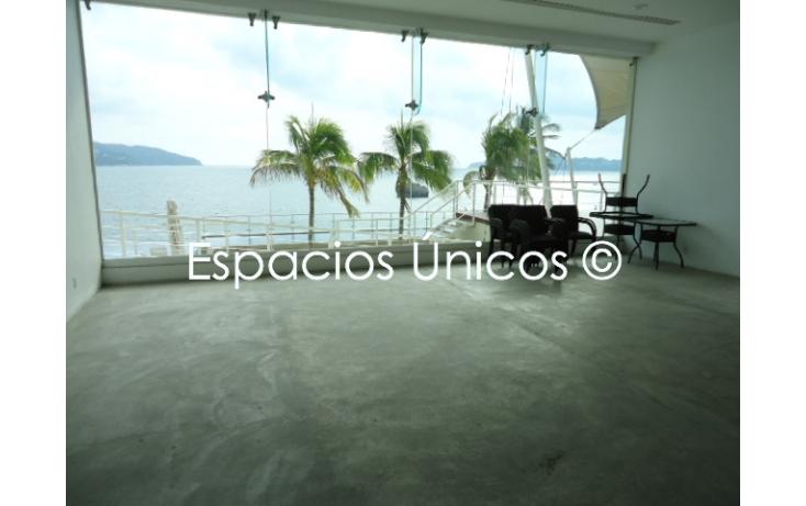 Foto de departamento en renta en, club deportivo, acapulco de juárez, guerrero, 577309 no 44