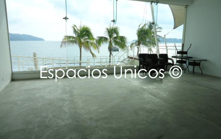 Foto de departamento en renta en  , club deportivo, acapulco de juárez, guerrero, 577309 No. 44