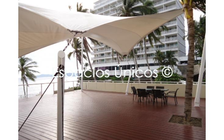 Foto de departamento en renta en, club deportivo, acapulco de juárez, guerrero, 577309 no 45