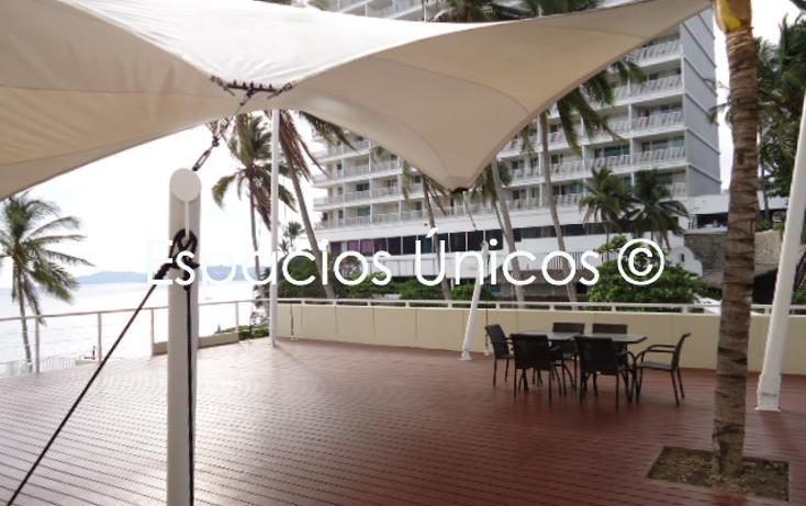 Foto de departamento en renta en  , club deportivo, acapulco de juárez, guerrero, 577309 No. 45