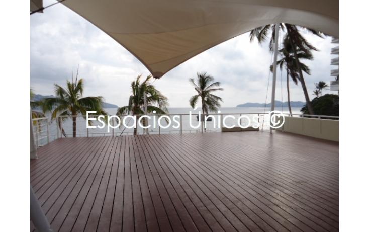 Foto de departamento en renta en, club deportivo, acapulco de juárez, guerrero, 577309 no 46