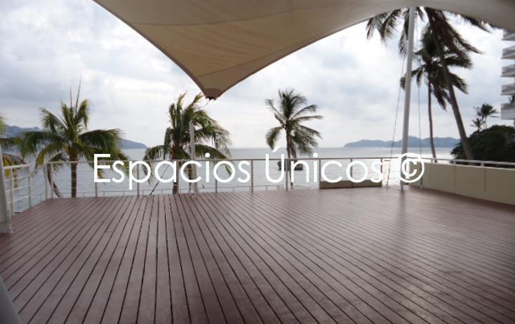 Foto de departamento en renta en  , club deportivo, acapulco de juárez, guerrero, 577309 No. 46