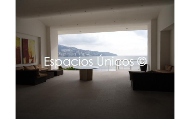 Foto de departamento en renta en, club deportivo, acapulco de juárez, guerrero, 577309 no 47