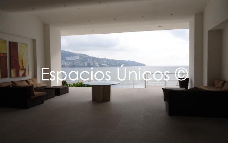 Foto de departamento en renta en  , club deportivo, acapulco de juárez, guerrero, 577309 No. 47