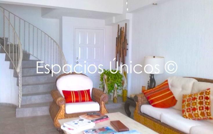 Foto de departamento en renta en  , club deportivo, acapulco de juárez, guerrero, 577363 No. 05