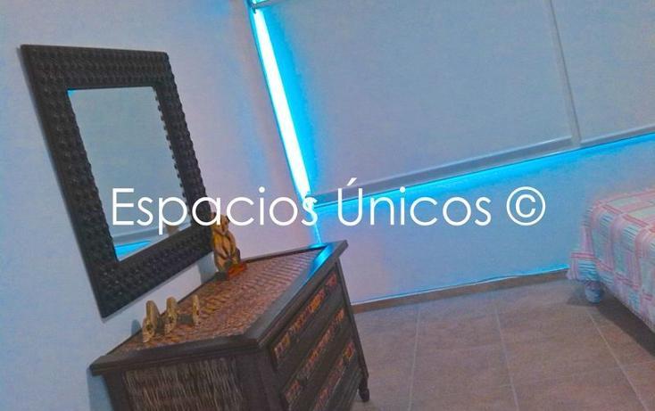 Foto de departamento en renta en  , club deportivo, acapulco de juárez, guerrero, 577363 No. 08