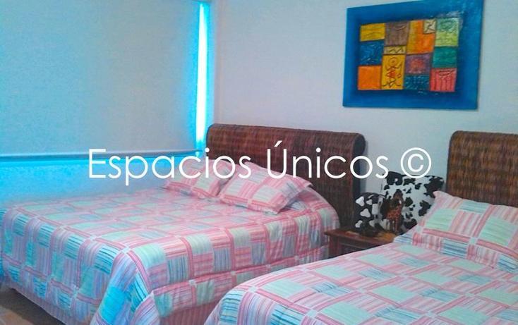 Foto de departamento en renta en  , club deportivo, acapulco de juárez, guerrero, 577363 No. 09