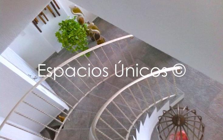 Foto de departamento en renta en  , club deportivo, acapulco de juárez, guerrero, 577363 No. 10