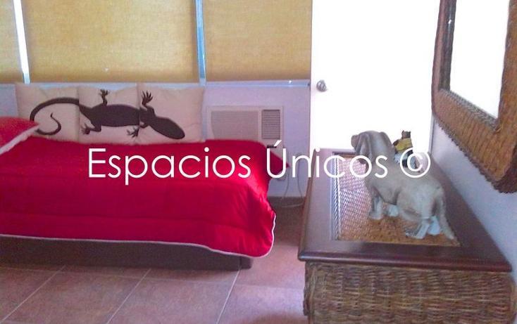 Foto de departamento en renta en  , club deportivo, acapulco de juárez, guerrero, 577363 No. 12