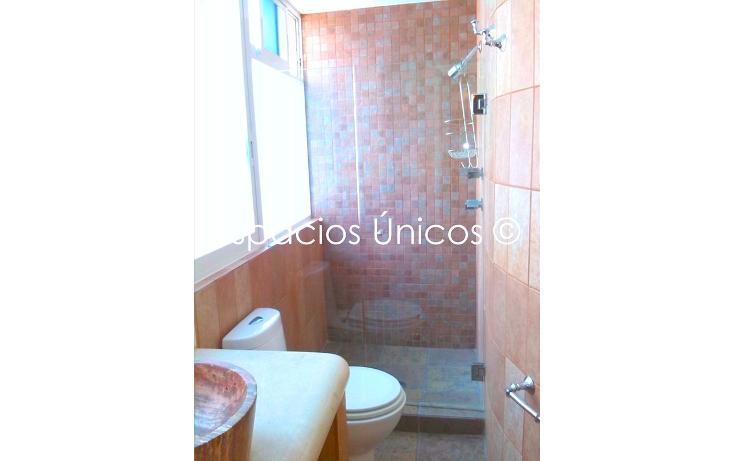 Foto de departamento en renta en  , club deportivo, acapulco de juárez, guerrero, 577363 No. 14