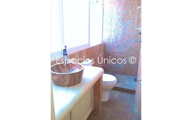 Foto de departamento en renta en  , club deportivo, acapulco de juárez, guerrero, 577363 No. 15