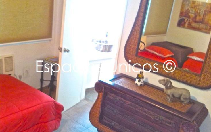 Foto de departamento en renta en  , club deportivo, acapulco de juárez, guerrero, 577363 No. 16