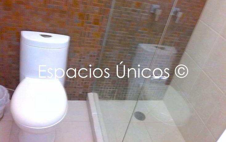 Foto de departamento en renta en  , club deportivo, acapulco de juárez, guerrero, 577363 No. 17