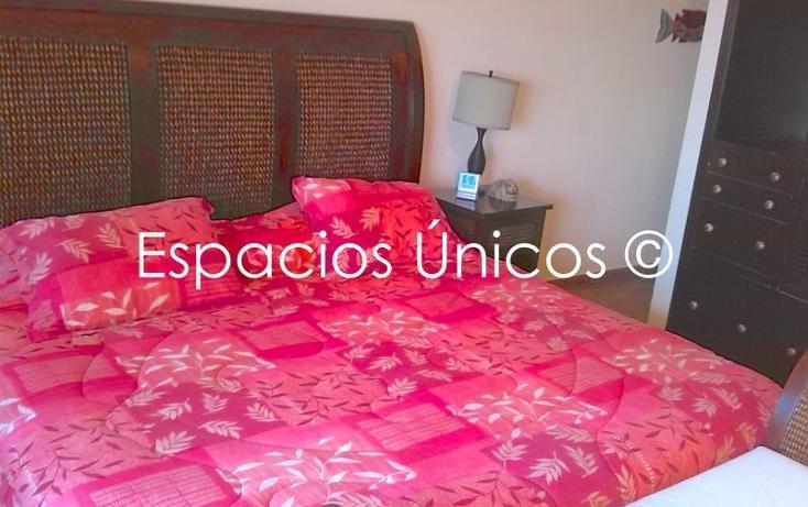 Foto de departamento en renta en  , club deportivo, acapulco de juárez, guerrero, 577363 No. 20