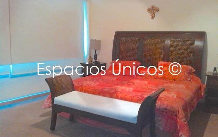 Foto de departamento en renta en  , club deportivo, acapulco de juárez, guerrero, 577363 No. 21