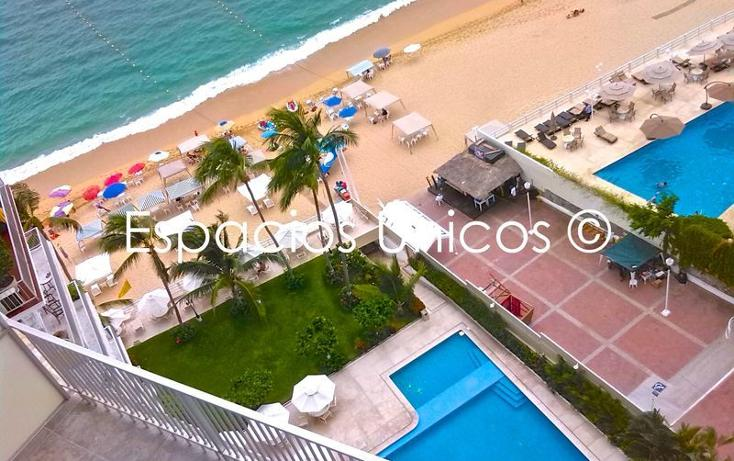 Foto de departamento en renta en  , club deportivo, acapulco de juárez, guerrero, 577363 No. 22