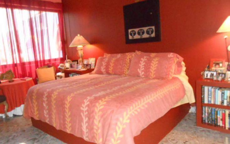 Foto de casa en venta en, club deportivo, acapulco de juárez, guerrero, 607811 no 02